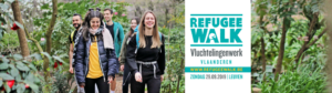 Refugeewalk 2019
